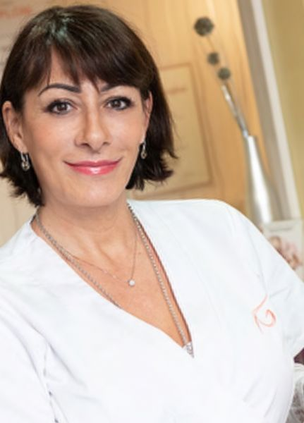 silvia szücs by permanent makeup wien